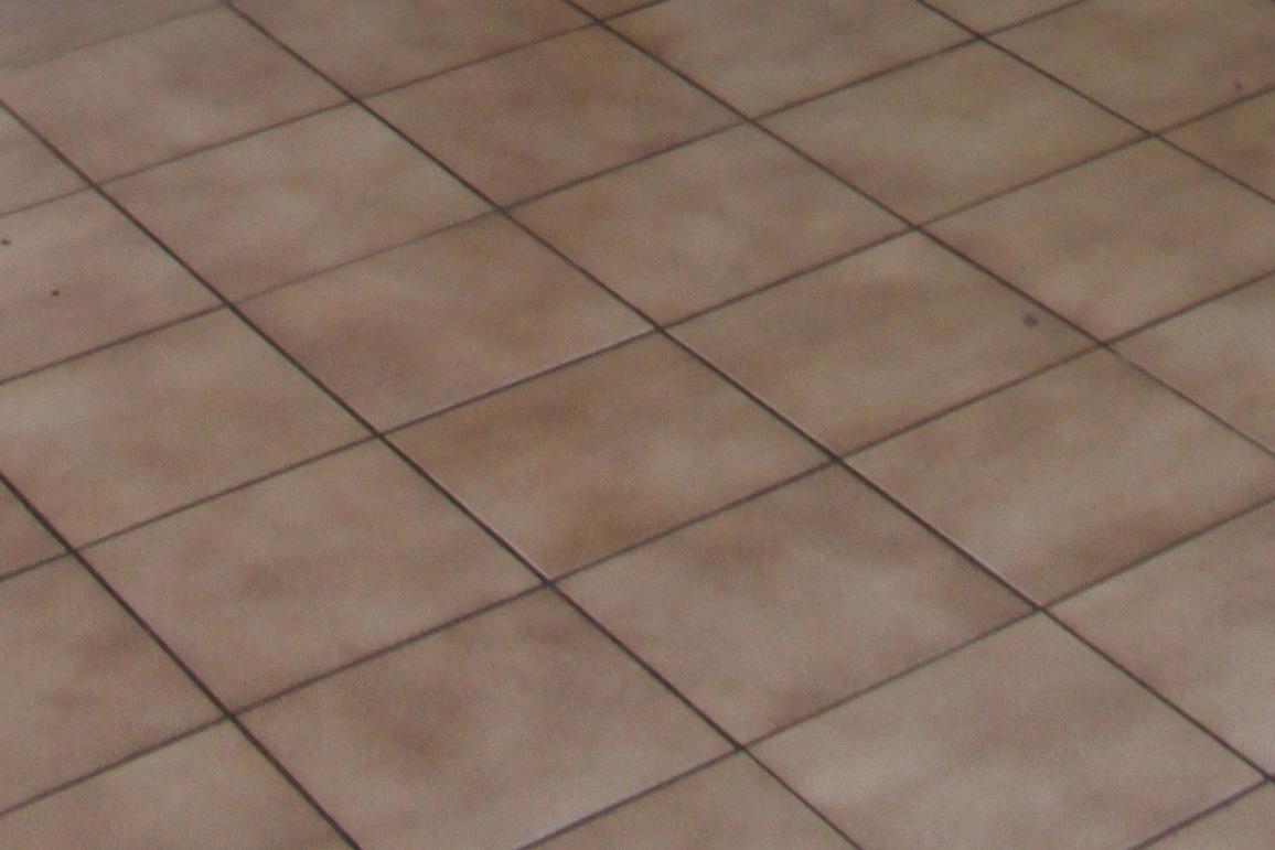 Projectfoto 3 verouderde houten vloer bouten parket bouten parket